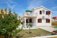 Holiday home 162933 - code 163661 - Vrsi