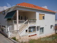Holiday home 161901 - code 161683 - Ugljan