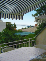 Holiday home 162645 - code 163032 - Selce