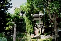 kuća za odmor 173145 - šifra 186855 - Kraljevica
