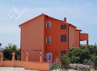 Holiday home 169827 - code 180231 - Apartments Povljana