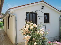 kuća za odmor 169680 - šifra 179868 - Apartmani Kukci
