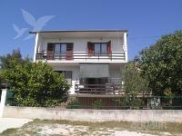 Holiday home 147459 - code 132960 - Apartments Zadar