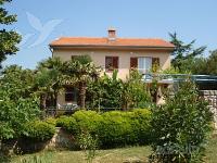 kuća za odmor 147484 - šifra 133014 - Apartmani Banjole