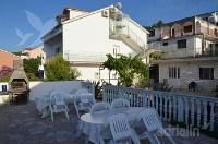 Holiday home 176769 - code 195030 - Apartments Mastrinka