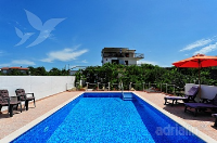 Holiday home 147460 - code 132962 - Apartments Primosten