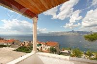Holiday home 103747 - code 3804 - Postira