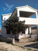 Holiday home 168987 - code 178275 - Apartments Tribunj