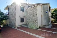 Holiday home 164991 - code 167868 - Apartments Lokva Rogoznica