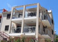 Holiday home 156774 - code 150826 - Apartments Vrboska
