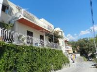 kuća za odmor 160970 - šifra 159724 - Apartmani Cavtat