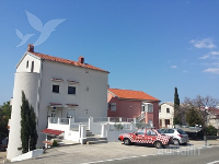 Holiday home 152326 - code 140494 - Apartments Selce