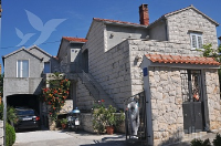 Holiday home 162288 - code 162404 - Supetar