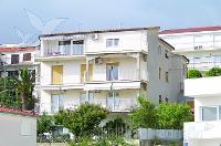 kuća za odmor 177084 - šifra 195735 - Apartmani Podstrana