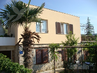 Holiday home 147525 - code 133133 - Cres