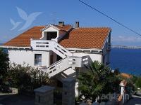 Holiday home 148077 - code 134440 - Apartments Ugljan