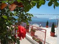 Holiday home 100124 - code 1129 - Apartments Senj