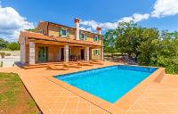 Ferienhaus 172836 - Code 186264 - insel brac haus mit pool