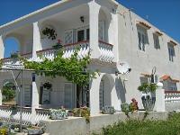 Ferienhaus 113210 - Code 203307 - Lopar