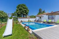 Ferienhaus 177951 - Code 197406 - Ferienwohnung Kroatien