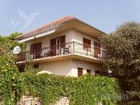Ferienhaus 154246 - Code 144866 - Zaboric