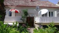 Ferienhaus 161592 - Code 177528 - Ferienwohnung Jelsa