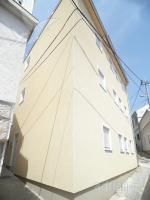 Ferienhaus 153033 - Code 142002 - Ferienwohnung Selce