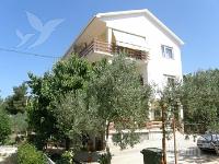 Ferienhaus 147871 - Code 133913 - Ferienwohnung Zadar