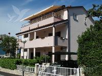 Ferienhaus 161452 - Code 160822 - Ferienwohnung Pjescana Uvala