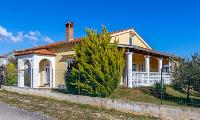 kuća za odmor 140014 - šifra 117566 - Liznjan