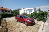 Holiday home 165669 - code 169143 - Apartments Vrbnik