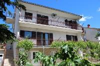kuća za odmor 153212 - šifra 199233 - Novi Vinodolski