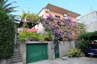 kuća za odmor 147845 - šifra 141277 - apartmani blizu mora makarska