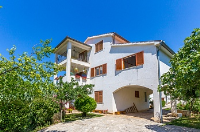Holiday home 174396 - code 190284 - Pula