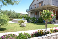 Holiday home 178638 - code 198792 - apartments in croatia