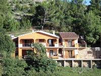 Holiday home 163202 - code 164257 - Starigrad
