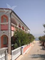 Holiday home 162801 - code 163334 - Vir