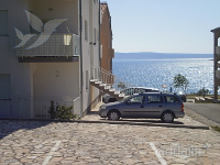 Holiday home 162341 - code 162502 - Starigrad