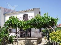 Holiday home 162807 - code 163341 - Brodarica