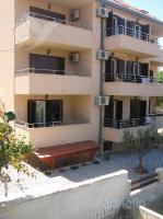 Holiday home 162593 - code 162922 - Jelsa