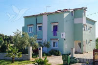Holiday home 163750 - code 165304 - Apartments Vrsar