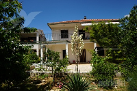 Holiday home 162831 - code 163380 - Vinisce