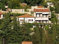Holiday home 141166 - code 120086 - Apartments Rabac