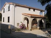 Holiday home 162724 - code 163186 - Vir