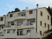 Holiday home 163036 - code 163878 - Apartments Jelsa