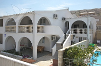Holiday home 163644 - code 165107 - sea view apartments pag