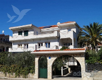 Holiday home 163029 - code 163855 - apartments in croatia