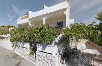 kuća za odmor 163638 - šifra 165076 - Apartmani Okrug Gornji