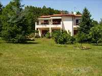 Holiday home 163775 - code 165347 - Labin