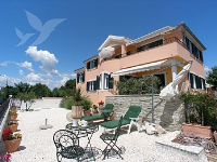 Holiday home 163864 - code 165532 - Brodarica